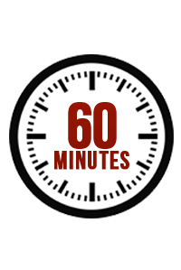Telephone Counseling with Robert Burney - Subsequent Session - 60 Minutes